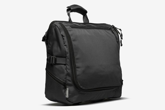 The 20 Best Messenger Bags For Men   HiConsumption 01d6f87c1f