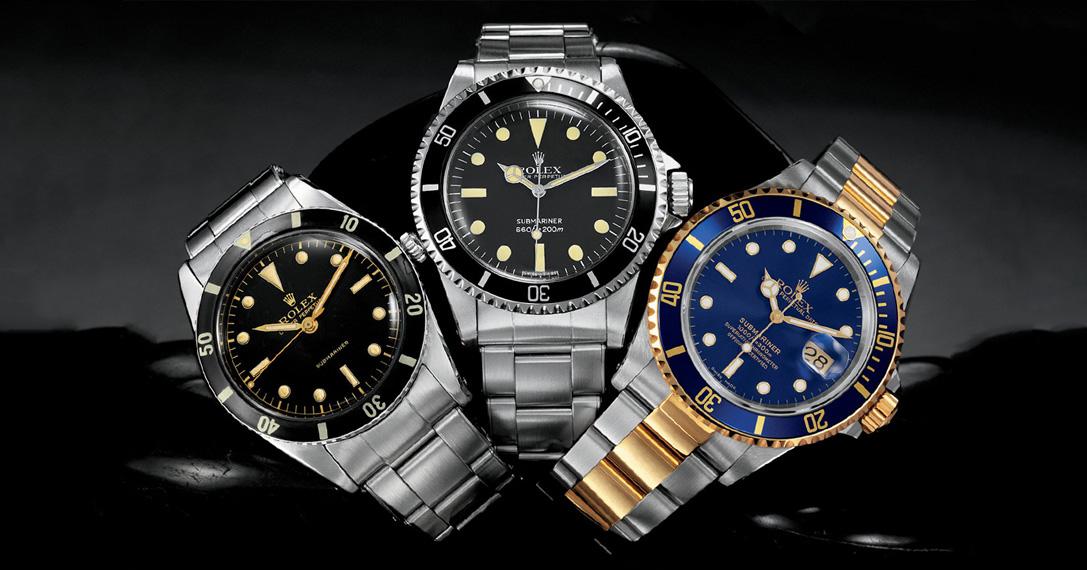 4def36701e4 Holistic Horology  How To Spot A Fake Rolex