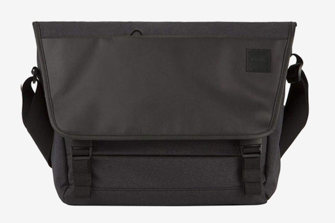 46e0363f1c The 20 Best Messenger Bags For Men