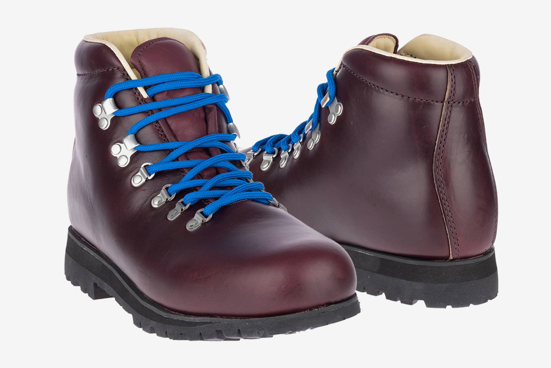 d414ac6711b Merrell Wilderness Legend Waterproof Boots | HiConsumption