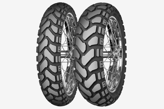 Best Tires For Rain >> The 8 Best Rain Tires For Motorcycles | HiConsumption