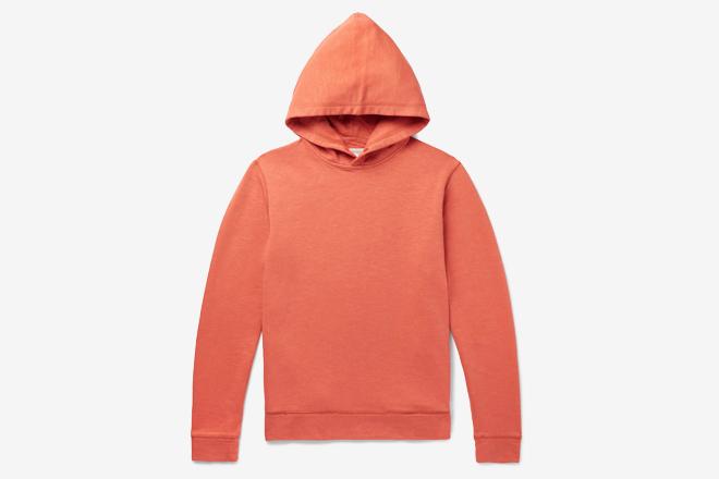 5debbe238ef0c9 Trending Taste: 20 Best Sweaters For Men | HiConsumption