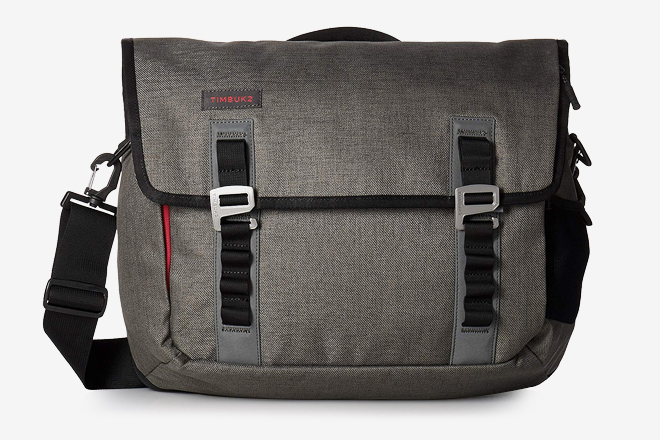 20 Best Messenger Bags For Men Of 2019 Hiconsumption