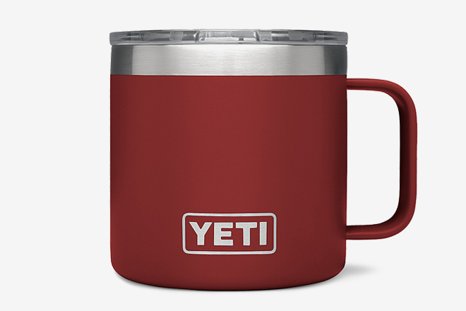 Backcountry Brew: 12 Best Camp Coffee Mugs   HiConsumption