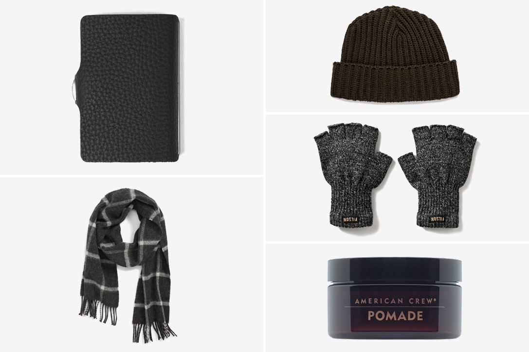 15 Best Style Gifts Under $50