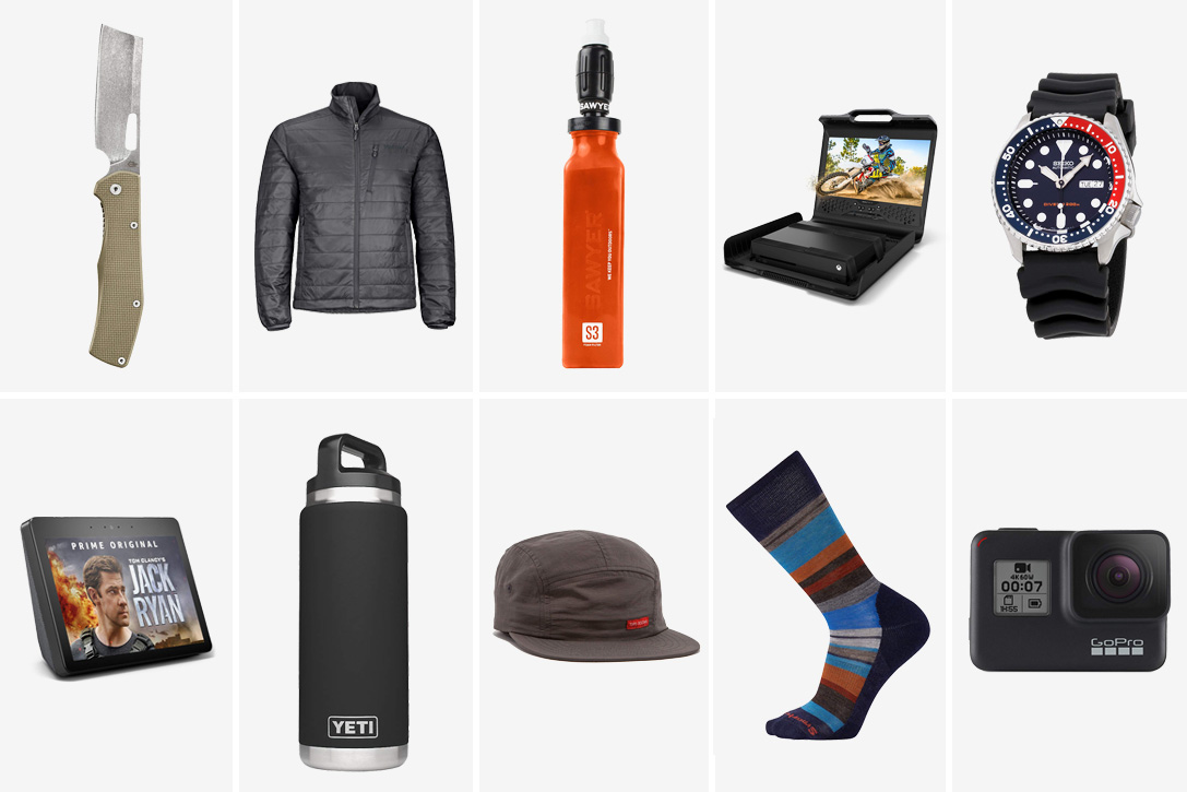 20 Last Minute Amazon Prime Gifts For Men Dr Wong Emporium Of Tings Web Magazine