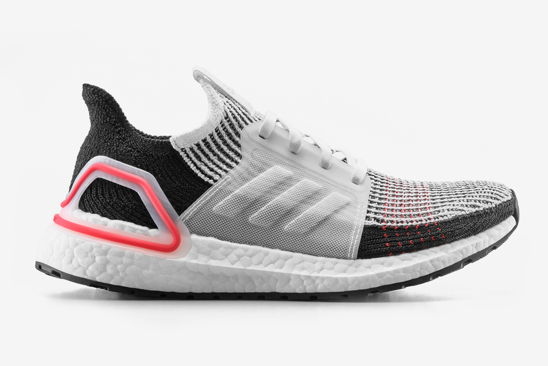 d9b8b3066b5be2 Adidas Ultraboost 19 Shoes