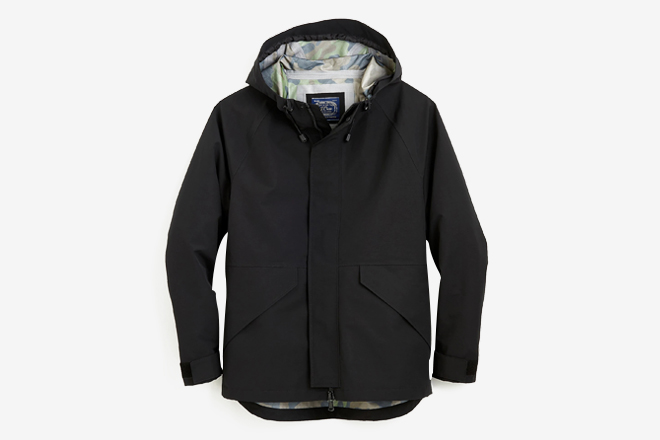 9ac774739d4b8 The 15 Best Fall Jackets For Men 2018 | HiConsumption