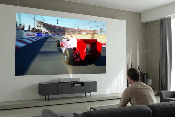 RoomScan App Draws Instant Floor Plans