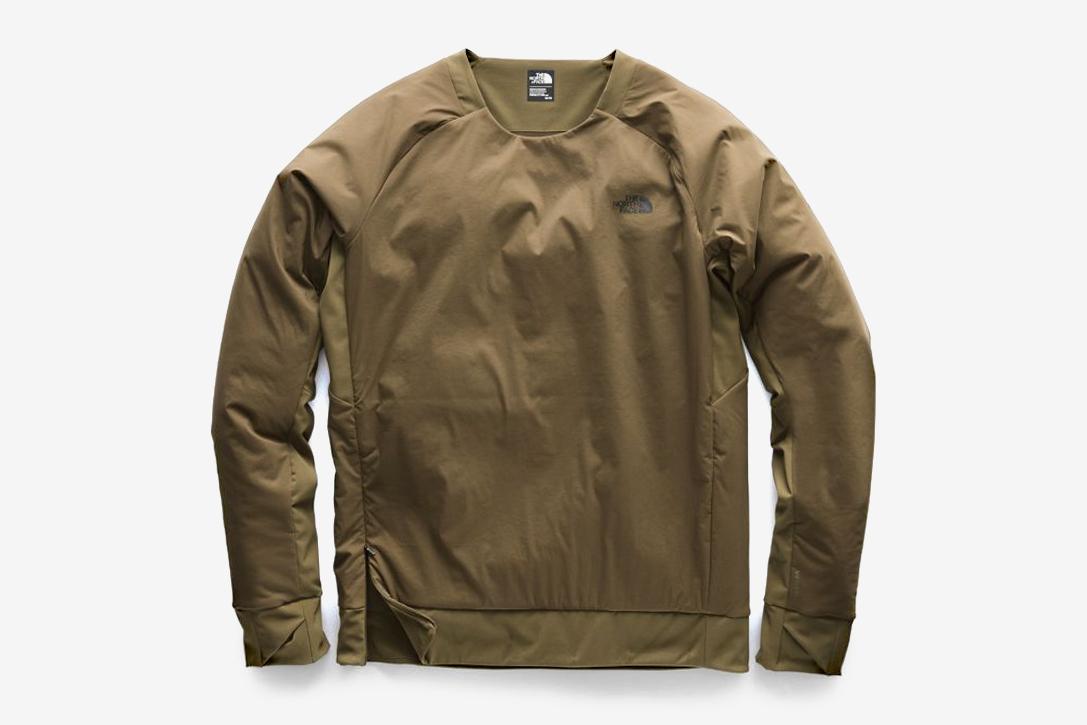 The North Face Ventrix Crew Sweater