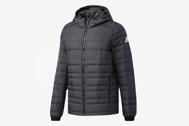 ddcf22448f50 Heat Retention  15 Best Puffer Jackets For Men