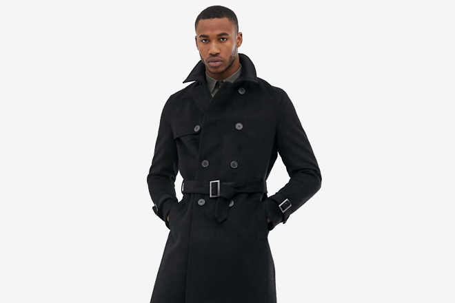 ... often fall into this realm — but as a piece of unique must-have  menswear 6da2ffe6d