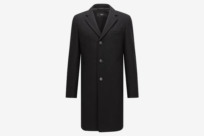 8208d010c62 30 Best Winter Jackets   Coats For Men 2019