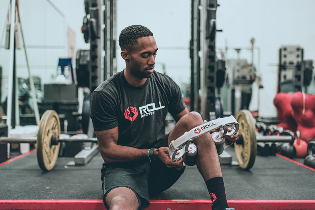 Revive Mode: 15 Best Fitness Recovery Products