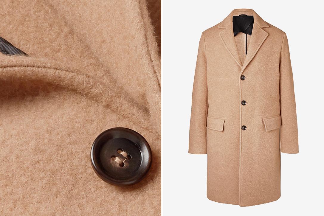 f5a72de09 30 Best Winter Jackets   Coats For Men 2019