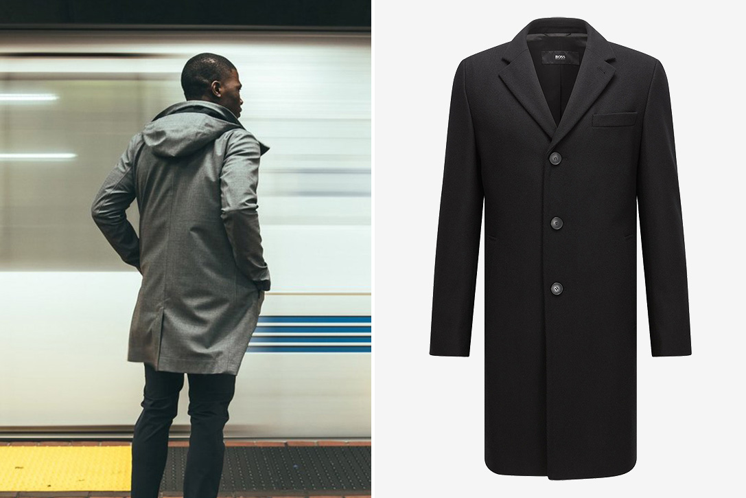 ebd1fdf01a17 30 Best Winter Jackets   Coats For Men 2019