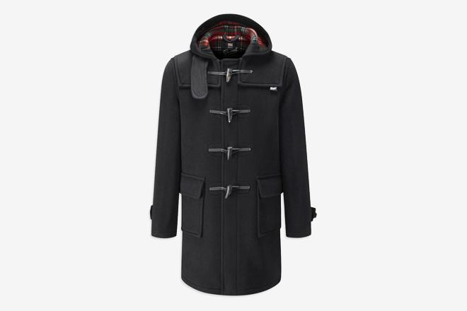 30 Best Winter Jackets & Coats For Men 2020 | HiConsumption