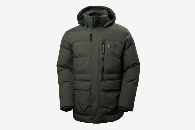 Best 2019Hiconsumption 30 Men Winter Jacketsamp; Coats For WEH29IDY