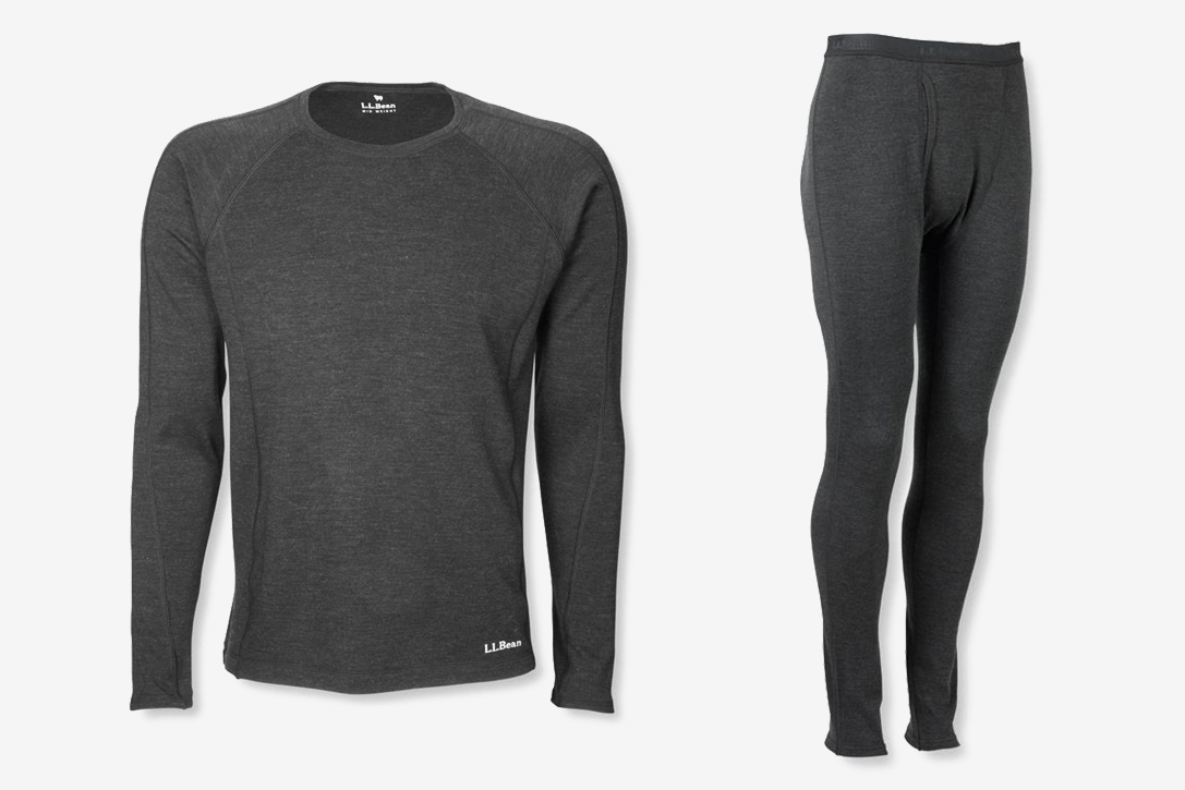 4eb04edba The 12 Best Base Layers For Winter 2019 | HiConsumption