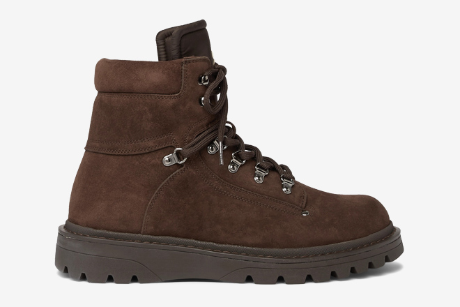 ed18a621fd1 The 20 Best Winter Boots For Men 2019 | HiConsumption
