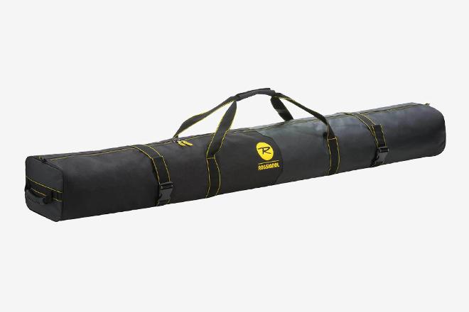 Ski Bags For Travel