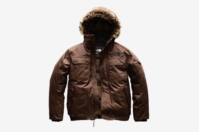 170cd4ac3 30 Best Winter Jackets & Coats For Men 2019 | HiConsumption
