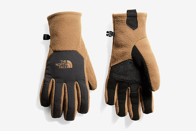 Tactile Warmth: 20 Best Winter Gloves For Men