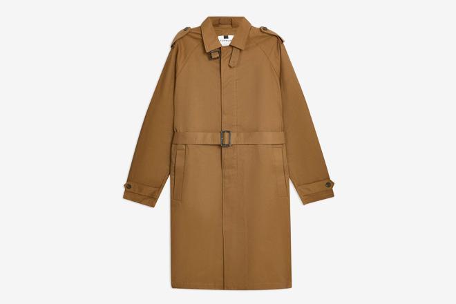 6bb72afdb 30 Best Winter Jackets & Coats For Men 2019 | HiConsumption