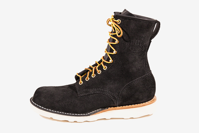 702a28514a9 The 20 Best Winter Boots For Men 2019