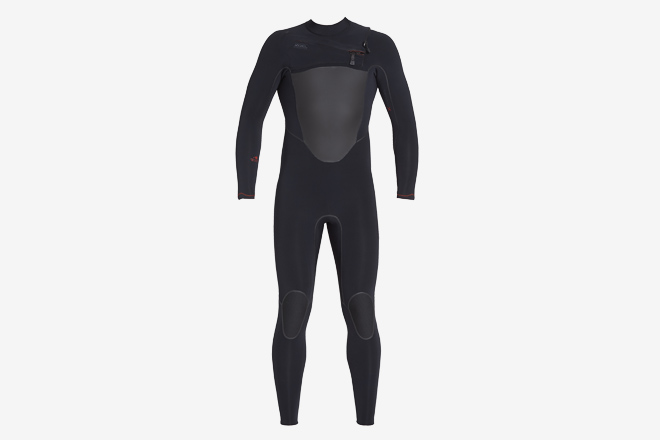95ea91fe76fa Ice Man: 12 Best Winter Wetsuits For Surfing | HiConsumption