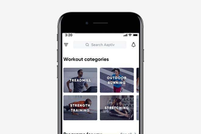 Run Tech 12 Best Treadmill Apps Hiconsumption