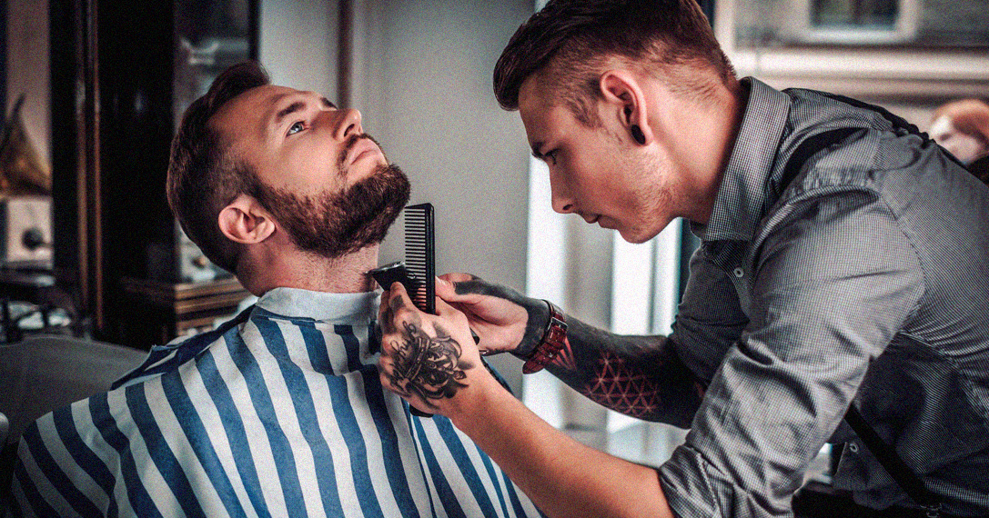 The 12 Best Beard Trimmers 2019 | HiConsumption