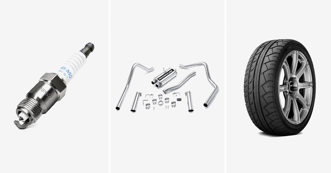 10 Best Simple DIY Car Mods | HiConsumption