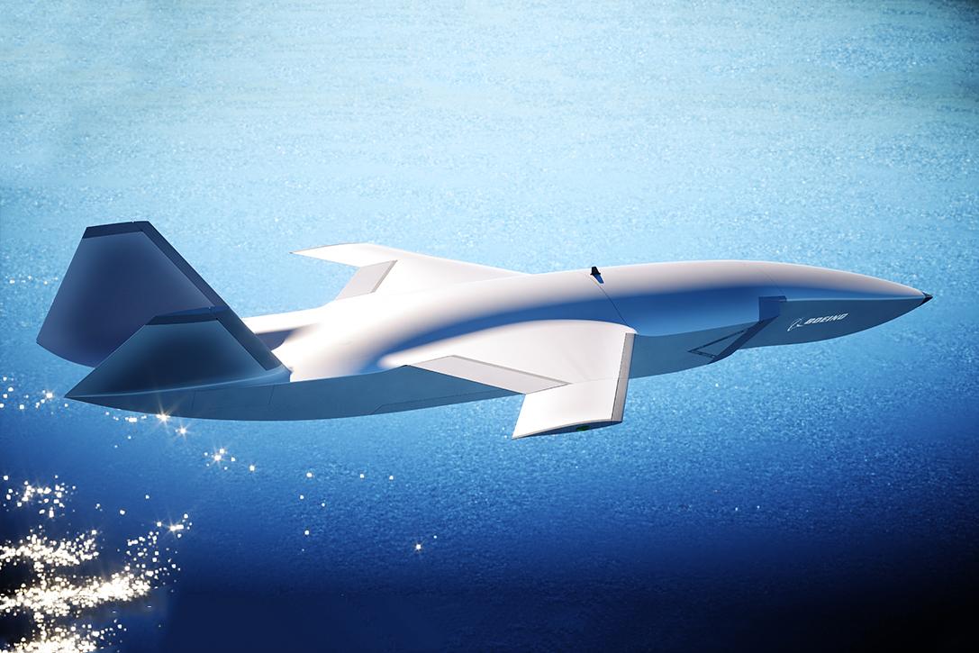 Boeing-Loyal-Wingman-Drone-0-Hero.jpg