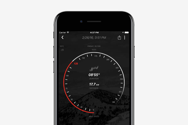 10 Best Mobile Apps For Motorcycle Riders   HiConsumption