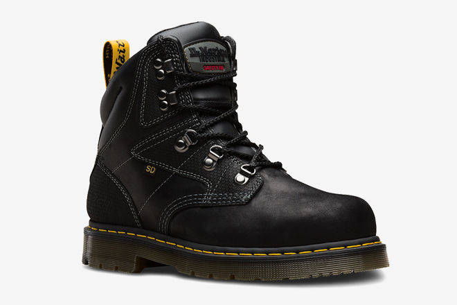 cf518a73acb The 15 Best Men's Work Boots 2019   HiConsumption