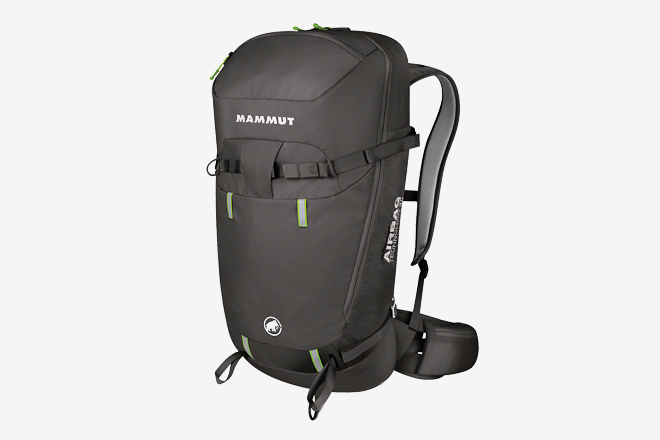 Powder Packs  18 Best Ski   Snowboard Backpacks  a0ce8f979c1e3