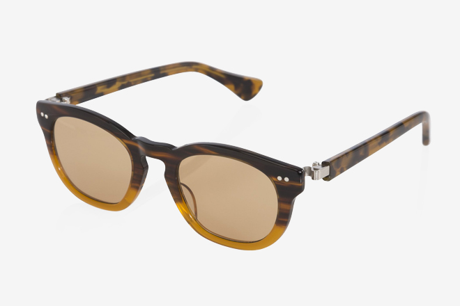 casual shoes limited guantity wholesale Taiyō Titans: The 8 Best Japanese Sunglasses | HiConsumption
