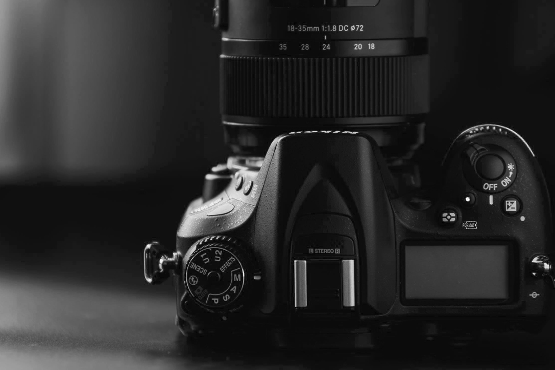 Were sure that youll find some of the best offerings available in our quick rundown of the 8 best monochrome cameras for black and white photography