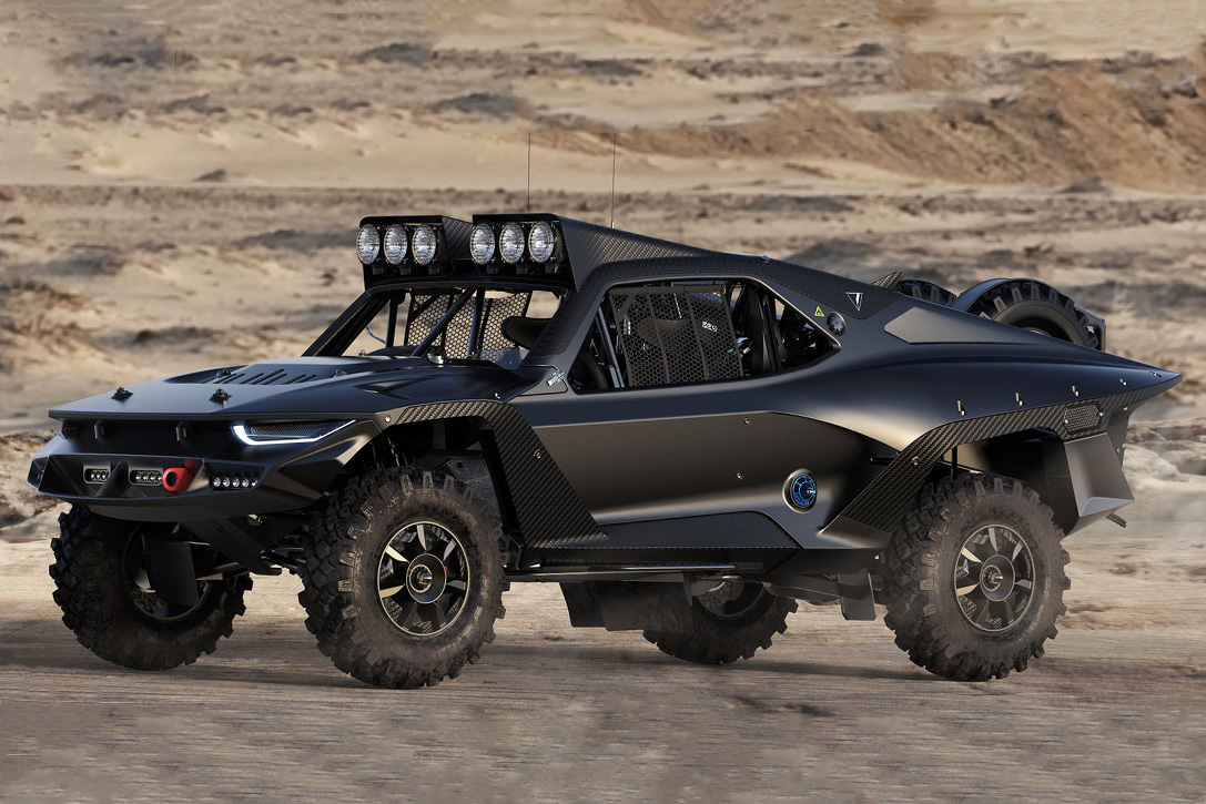 Trophy Truck For Sale >> Trophy Truck For Sale Upcoming New Car Release 2020
