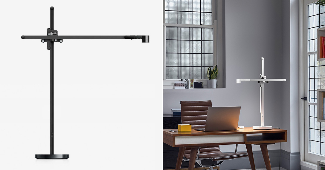 Dyson Lightcycle 60 Year Lamp Hiconsumption