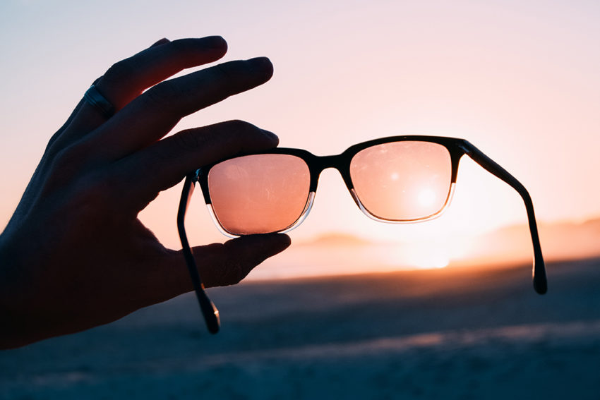 now that you've picked up a pair of glare-reducing shades, it's time to  learn how to keep them pristine  check out our guide on how to clean your  sunglasses