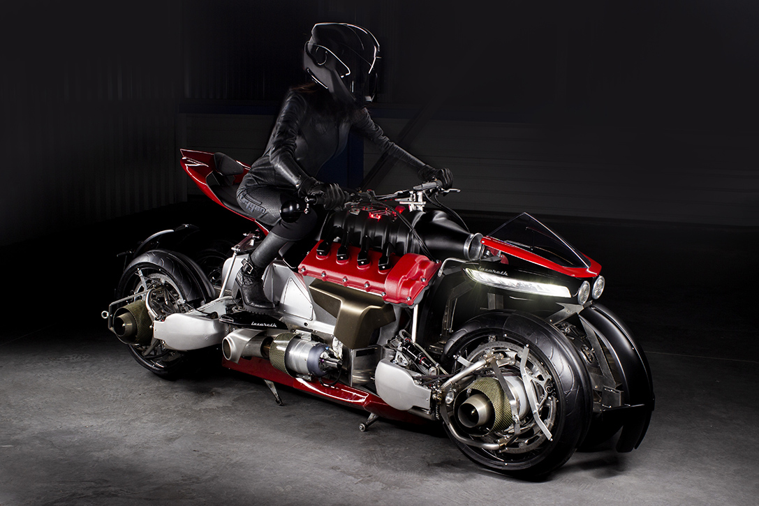 https://cdn.hiconsumption.com/wp-content/uploads/2019/03/Lazareth-La-Moto-Volante-Hoverbike-1.jpg