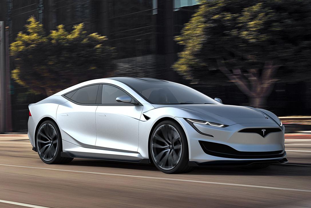 Best Awd Sedans >> Fantastic Fours 12 Best Awd Supercars Hiconsumption