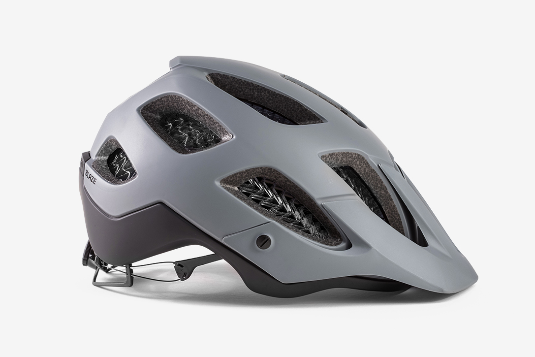 Trek X Bontrager WaveCel Helmets   HiConsumption