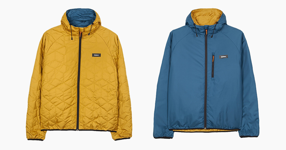 Finisterre Summer 2019 Collection | HiConsumption
