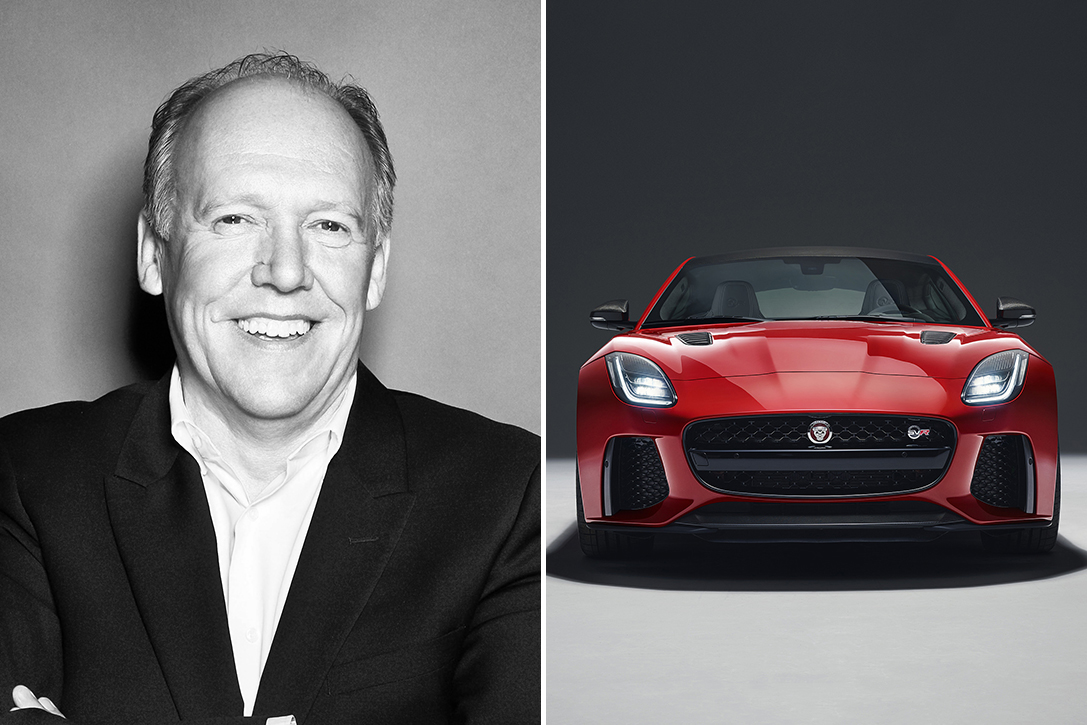 The 12 Best Automotive Designers Of All Time Hiconsumption