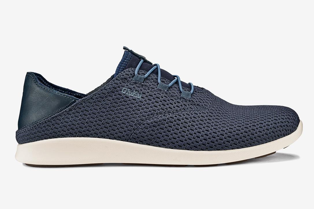 OluKai Alapa Li Sneakers