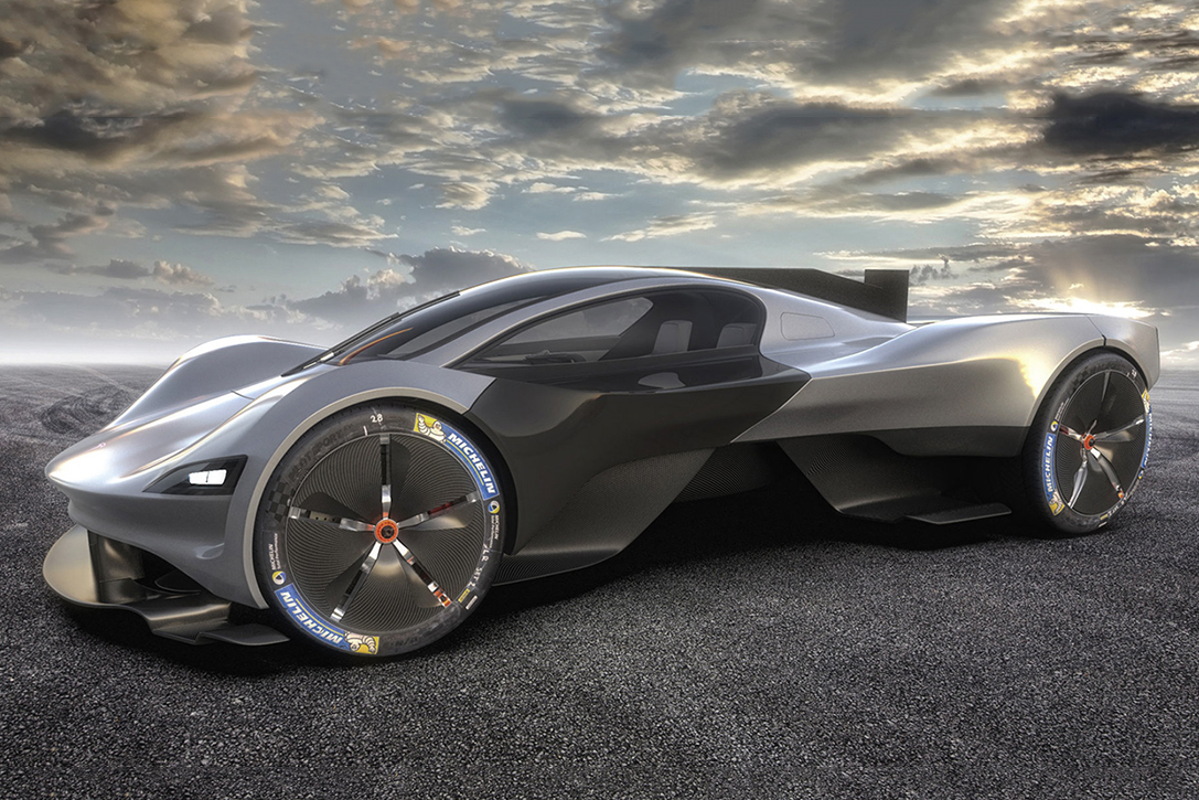 Tesla-Olympus-Max-Hypercar-Concept-0-Hero.jpg
