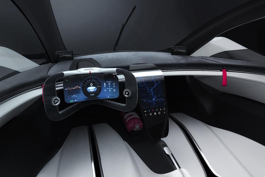 Tesla-Olympus-Max-Hypercar-Concept-4.jpg